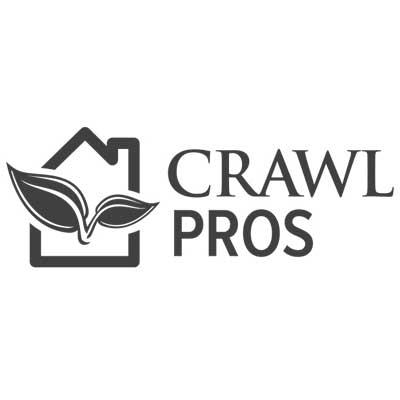 Crawl Pros